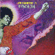 Barclay, 80585 80586, JIMI HENDRIX /3