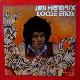 Polydor, 2482578, Loose Ends