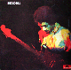Polydor, 2480005, Band of gypsys