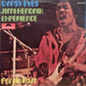 Polydor, 2058178, Gypsy Eyes