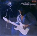 Polydor, 2310415, Midnight Lightning