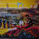 Polydor, 2447027, Electric Ladyland Part 1