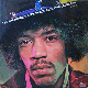 Polydor, 2447028, Electric Ladyland Part 2