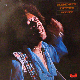 Polydor, 2485116, Hendrix In The West