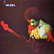 Reprise, MS-5195 (STAO-472-2), Band of gypsys
