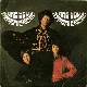 Track, 612001, Are you experienced