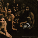 Track, 613008 / 613009, Electric Ladyland - blue text